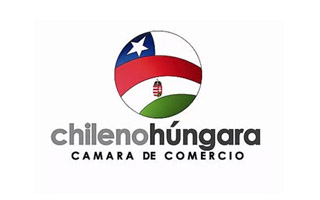 Chilei Magyar Kereskedelmi Kamara
