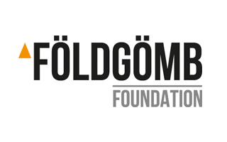 Földgömb Foundation