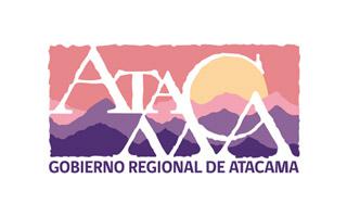 GORE Atacama