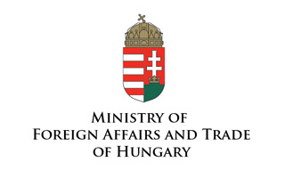 Ministery of Foreign Affairs and Trade of Hungary