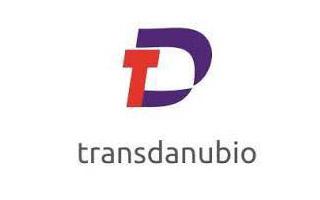 Transdanubio